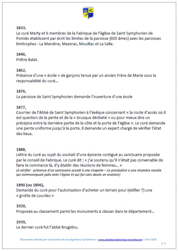 Histoire p3