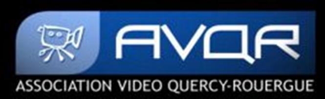 Logo avqr