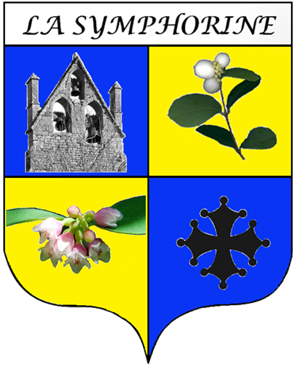Logo jcr