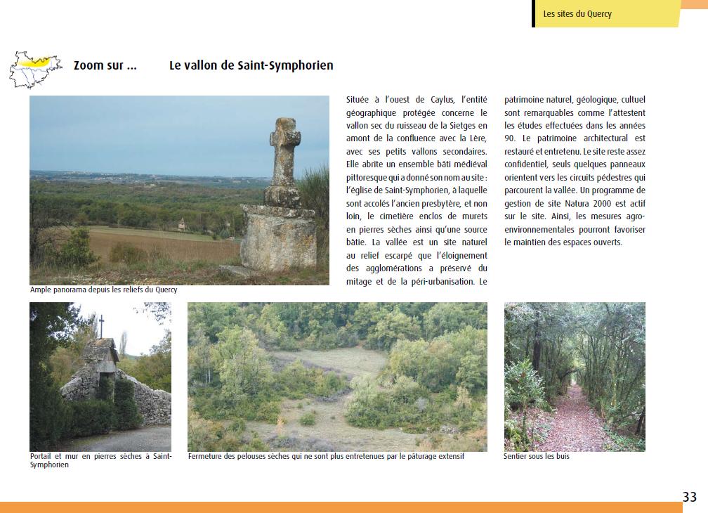Natura 2001
