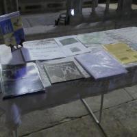 Documents publics